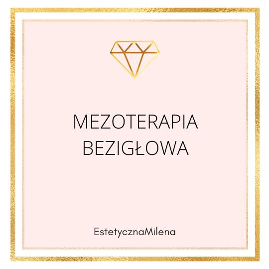 mezeterapia-beziglowa-lodz-kosmetolog.png
